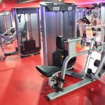 fitness-10-150x150