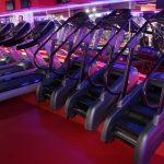 fitness-12-150x150