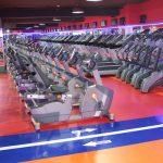 fitness-13-150x150