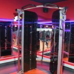 fitness-15-150x150