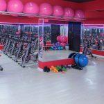 fitness-2-150x150