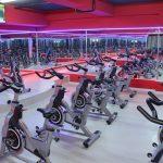 fitness-21-150x150