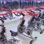 fitness-22-150x150