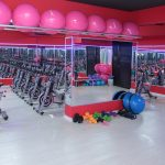 fitness-23-150x150