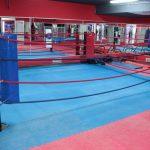 fitness-24-150x150