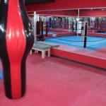 fitness-25-150x150