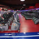 fitness-4-150x150