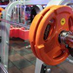 fitness-5-150x150
