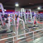 fitness-6-150x150