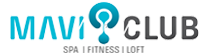 Mavi Club Fitness